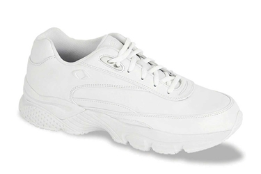 Apex X826W - Walking Shoe