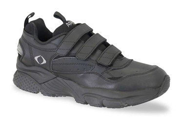 Apex X903M - Athletic Walking Shoe