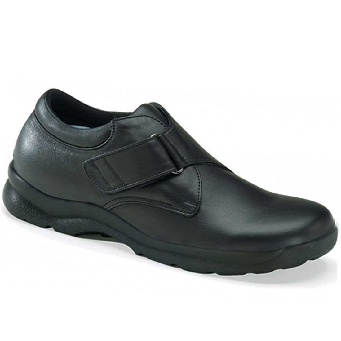 Apex Y600M - Casual Walking Shoe