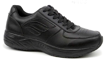 Apis / Mt. Emey Mens Walking Shoe