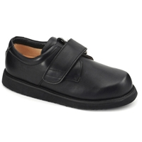 Apis Mt. Emey - Style 502 Casual Dress Shoe