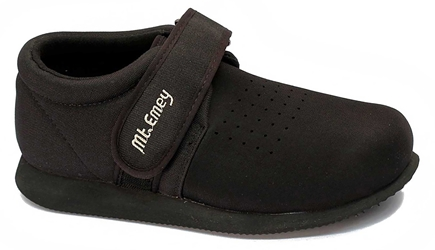 Apis Mt. Emey Mens Post Op Shoe