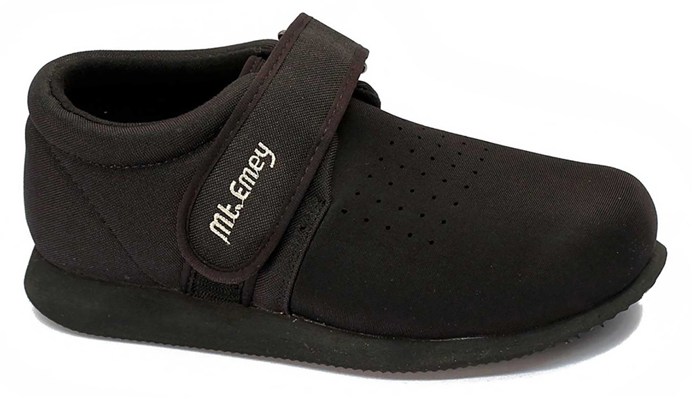Apis Mt. Emey Men's Post Op Shoe