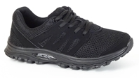 Apis 9306 - Athletic Walking Shoe