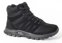 Apis Mt. Emey 9315 - Athletic Walking Shoe