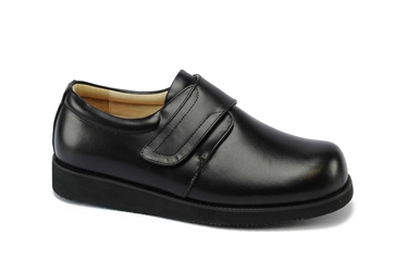 Apis Mt. Emey - Style 9502 Casual Dress Shoe