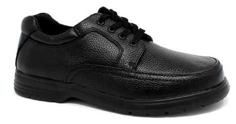 Apis Mt. Emey Casual Dress Shoe