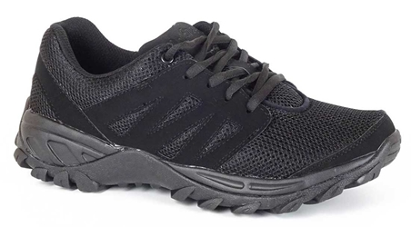 Apis 9704 - Athletic Walking Shoe