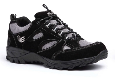 Apis 9708 - Athletic Walking Shoe