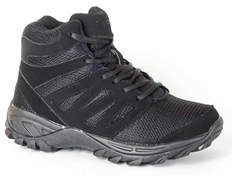 Apis 9713 - Athletic Walking Shoe