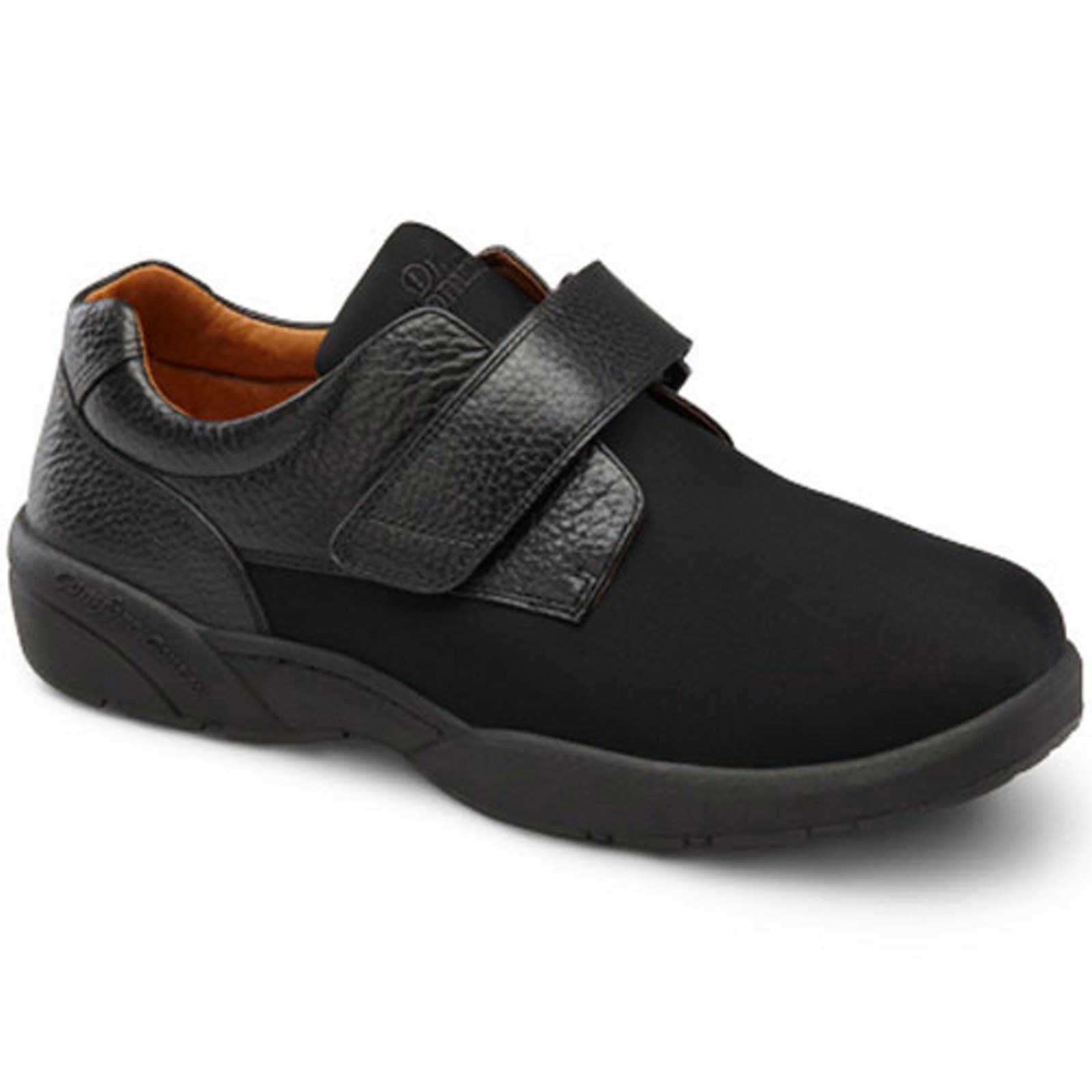 Diabetic Shoe Inserts Men