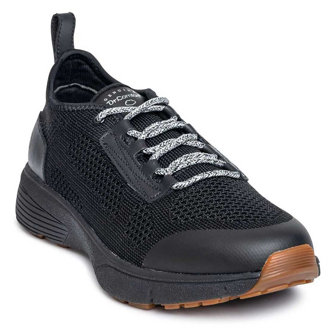 The Dr. Comfort Diane 10600 - Athletic
