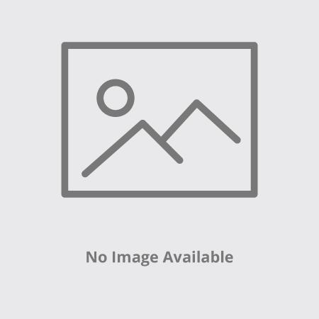 Diabetic New Shoes