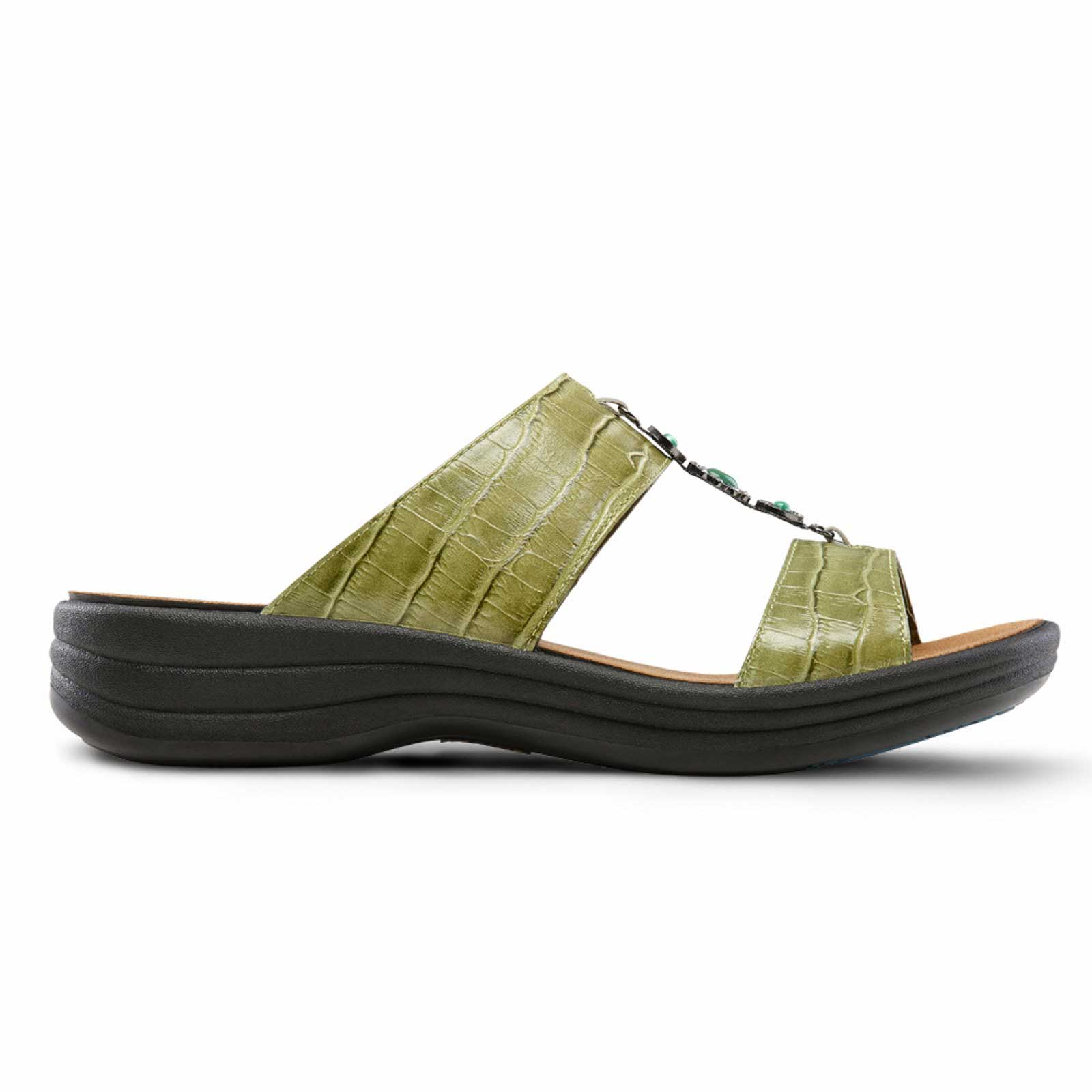 Are There Open Back Shoes For Men