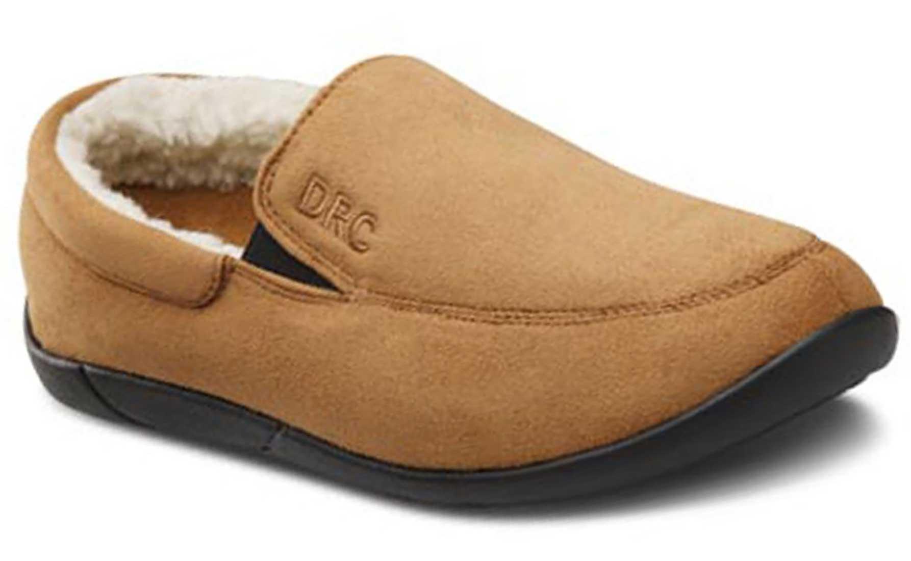 Dr. Comfort Shoes Women's Cuddle