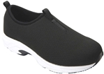 Drew Shoes Blast 10065 - Women's Comfort Therapeutic Diabetic Athletic Shoe - Extra Depth for Orthotics