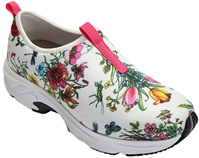 Drew Blast Floral Stretch Shoe