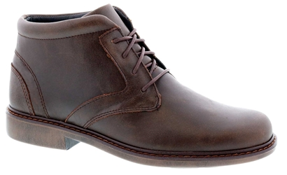 Drew Shoes - Bronx Casual Boot