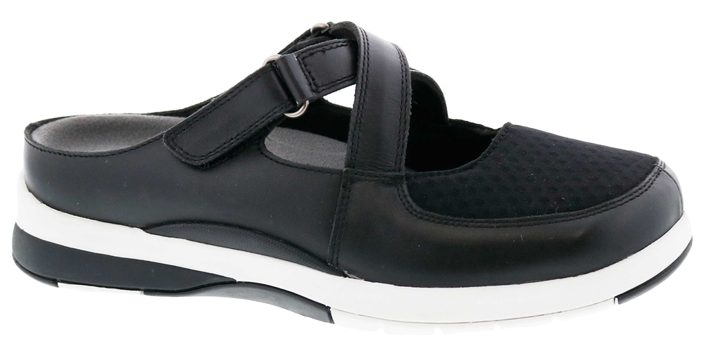 5a224fea68287 Drew Shoes - Constellation 19174, Sandal, Diabetic, Therapeutic, and ...