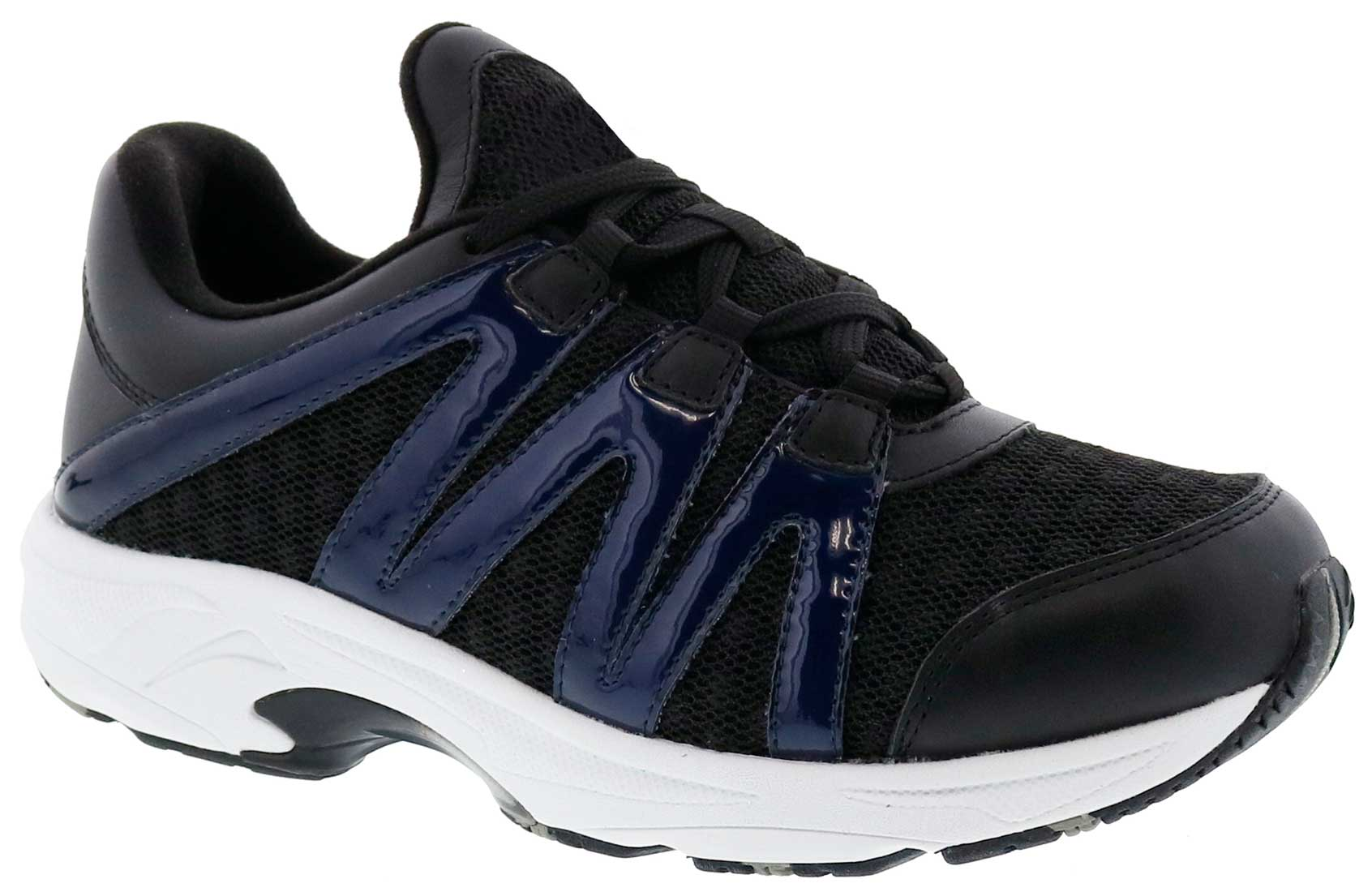 Drew Shoes - Fire 19170 - Casual, Dress, Diabetic, Therapeutic, and Comfort  Shoe