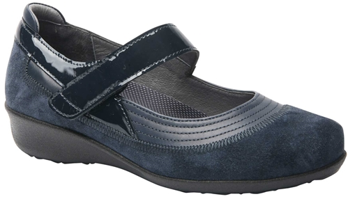 drew shoes  rose casual dress diabetic therapeutic