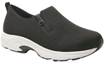 Drew Shoes Swift 10077 - Women's Comfort Therapeutic Diabetic  Athletic Shoe - Extra Depth for Orthotics