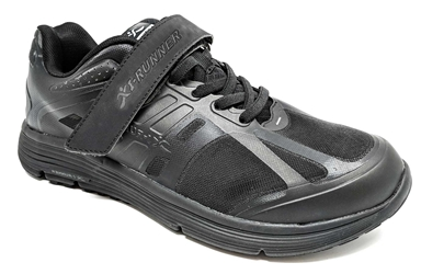 I-RUNNER Elite - Mens Athletic Shoe