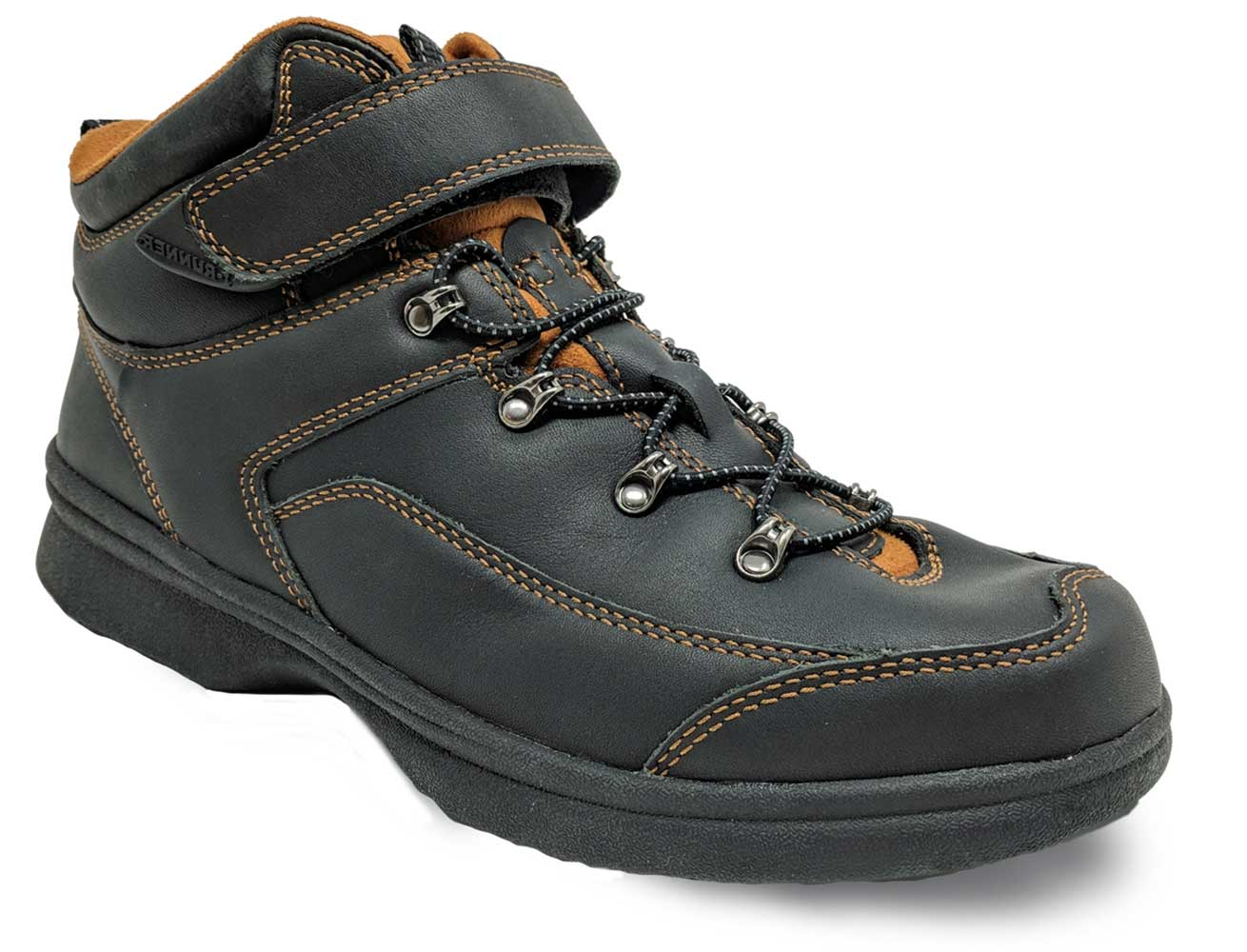 fc8ade39b I-RUNNER Shoes Men s Pioneer Hiking Boot  - Extremely Comfortable ...