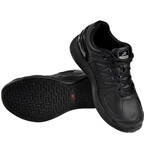I-RUNNER Pro Series - Athletic - Safety - Walking Shoe