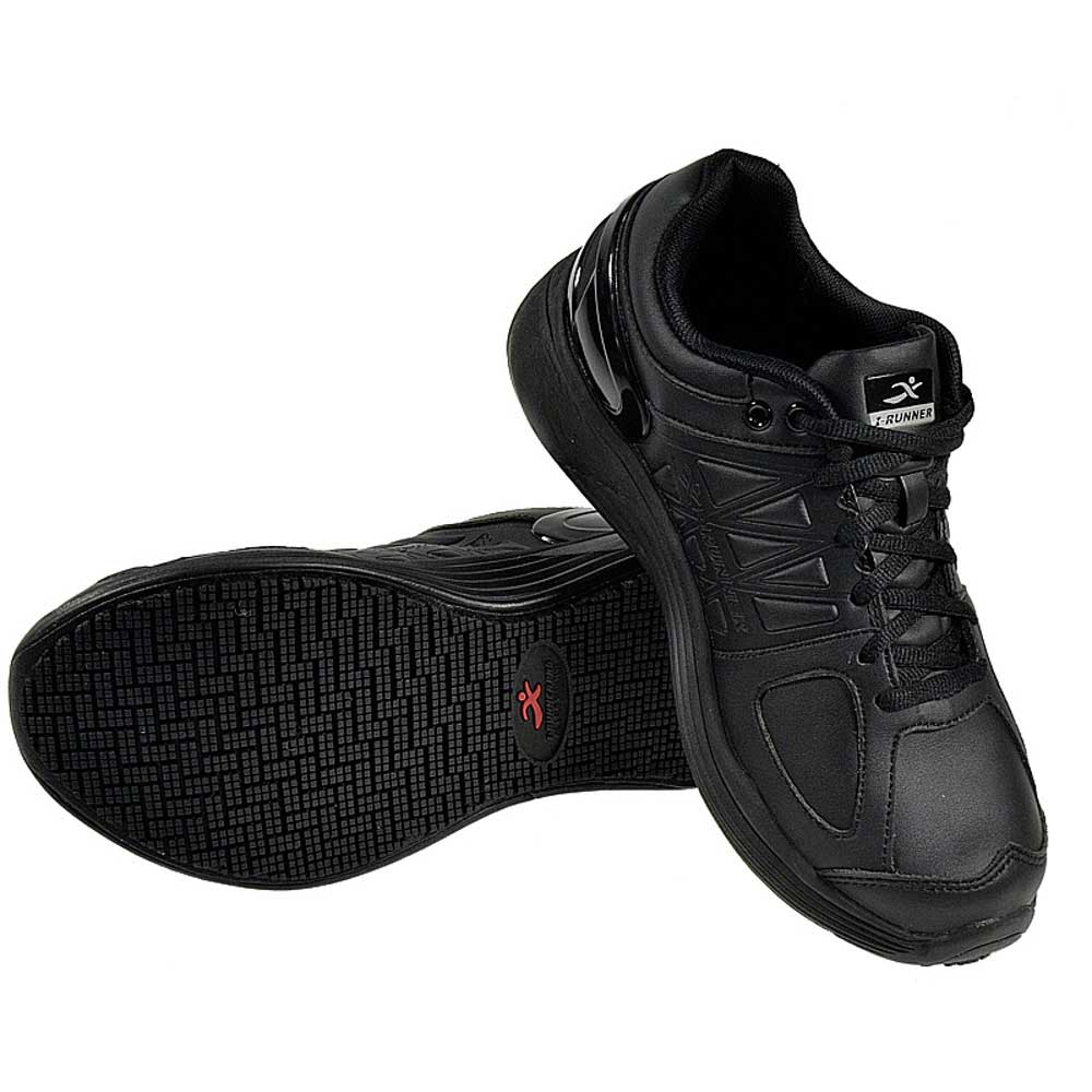 Best Orthopedic Shoes Reviews