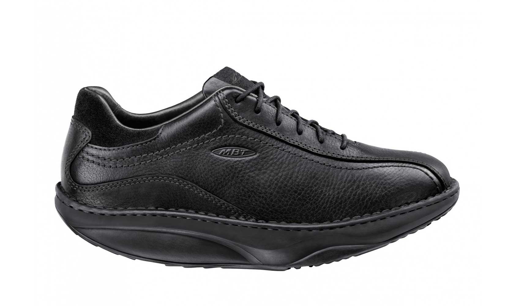 Mbt Shoes Size