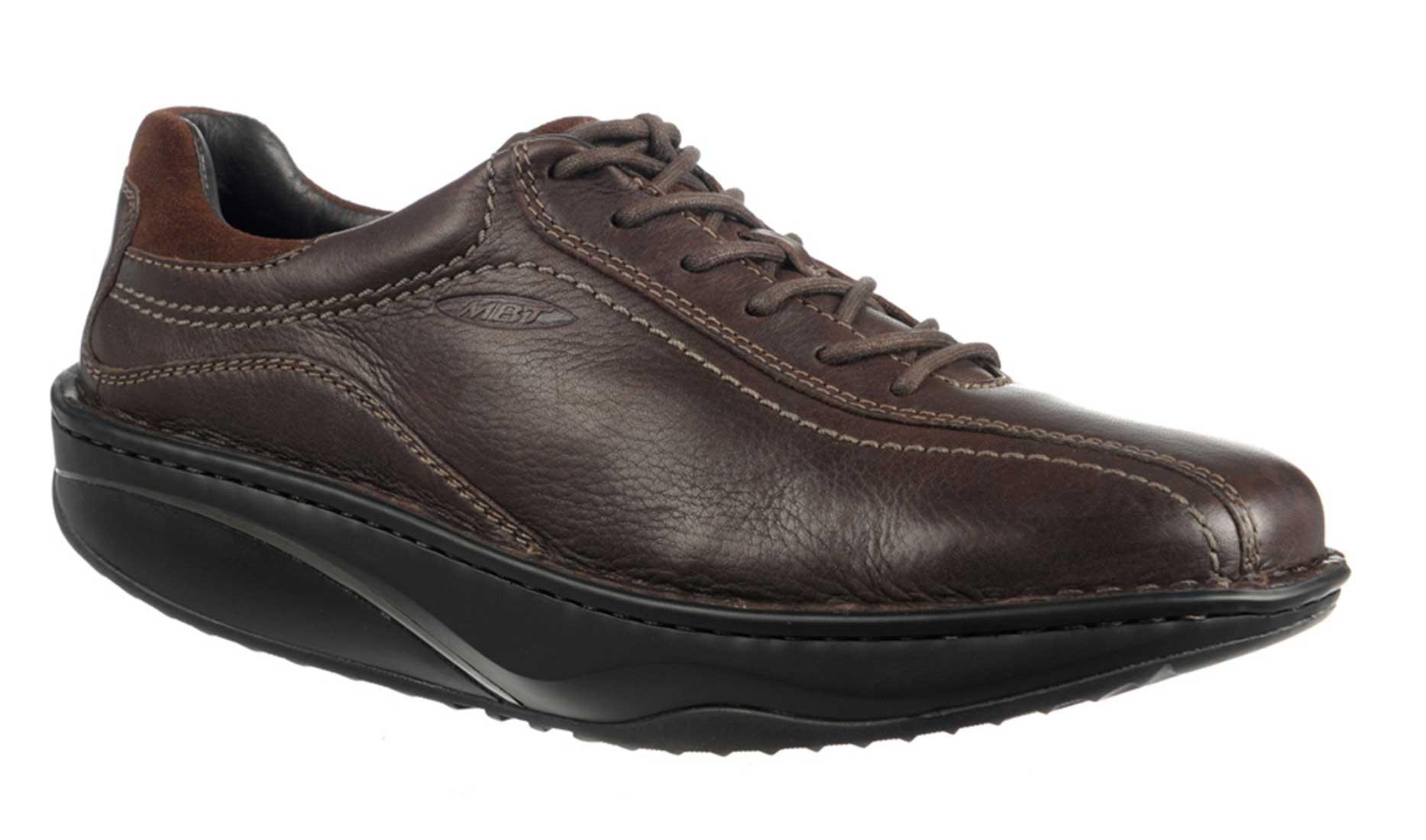 15f3af360771 MBT Shoes Ajabu  MBT Shoes Ajabu ...