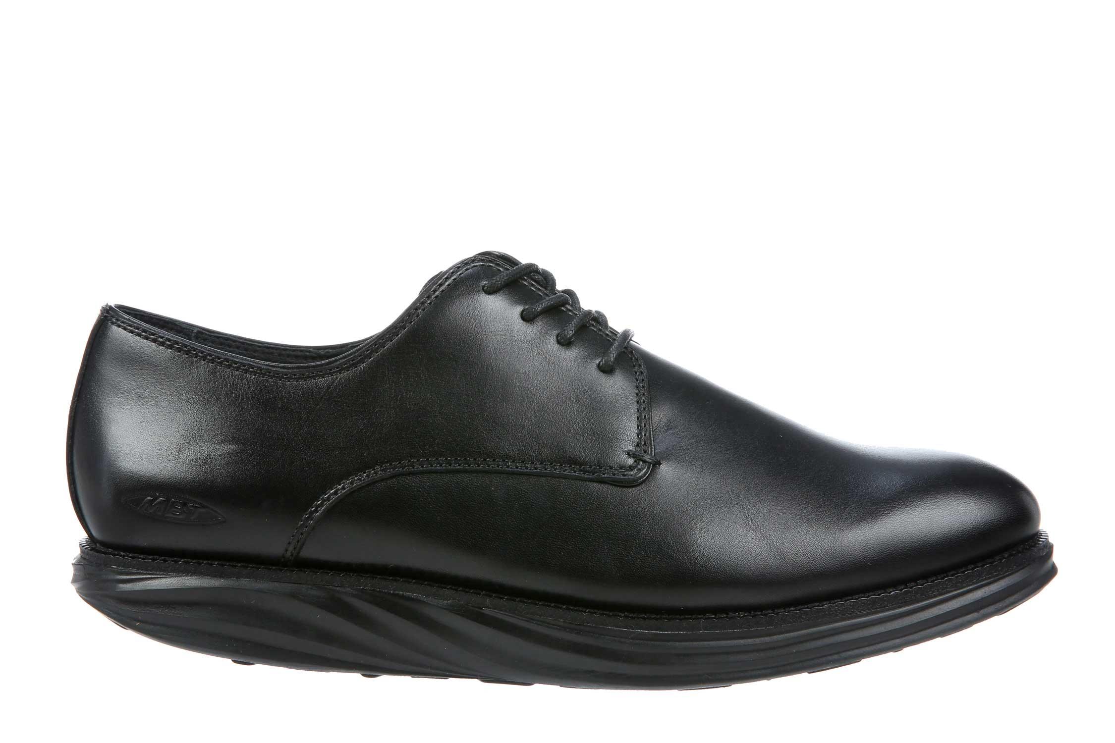 673c72d4d7d1 MBT Shoes Men s Boston Dress - Moderate