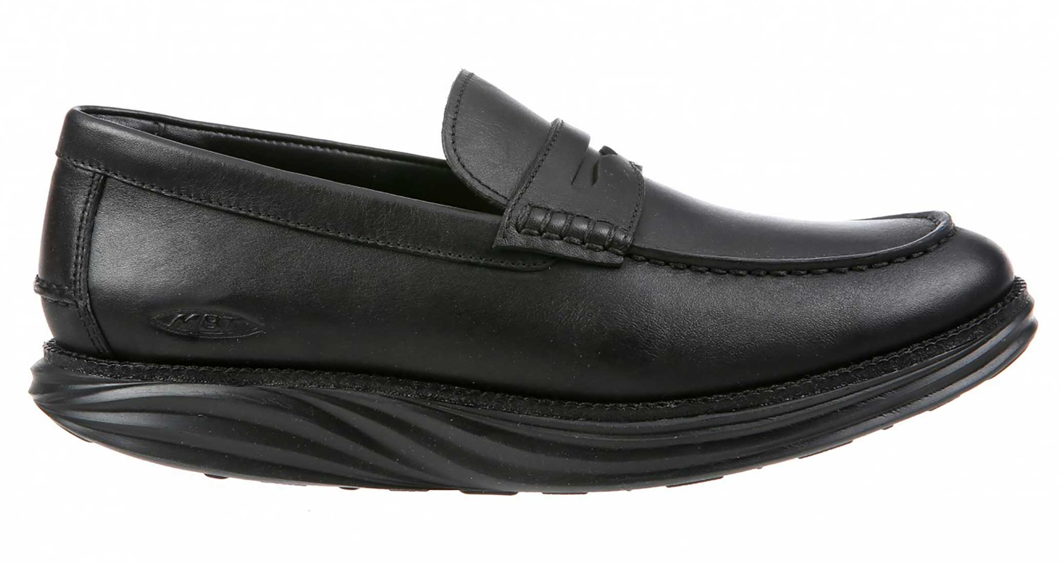 f6d94ee7721a PREVIEWING ICS Active Theme for Mobile: MBT Shoes Men's Boston Dress ...