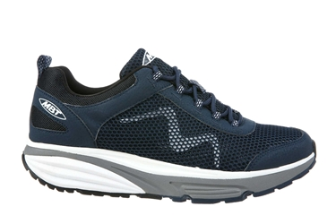 MBT Mens Colorado 17 Athletic Shoe