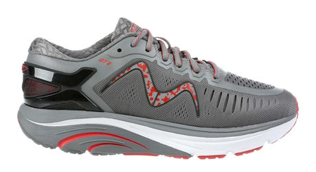 MBT Mens GT 2 Athletic Shoe
