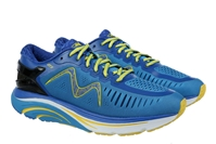 MBT Men's GT 2 Athletic Shoe