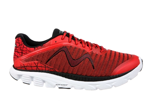 MBT Men's Racer 18 Athletic Shoe