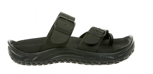 MBT Shoes Mens Nakuru Recovery Sandal