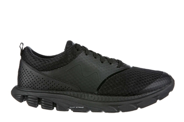 MBT Mens Speed 17 Athletic Shoe