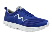 MBT Men's Speed 17 Athletic Shoe