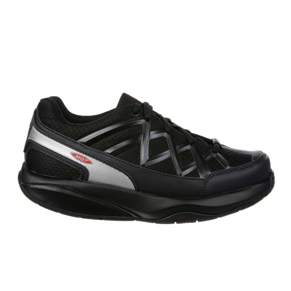 MBT Shoes Sport 3