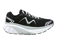 MBT Men's Zee 17 Athletic Shoe