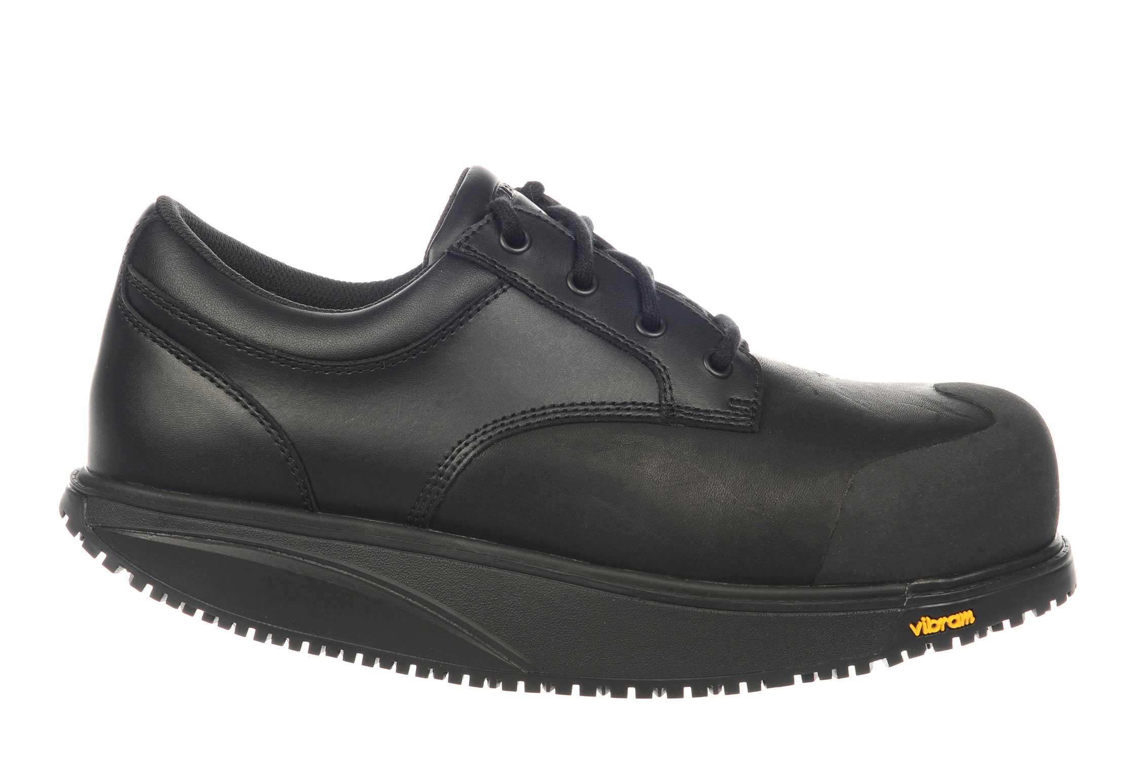 womens comforter amazon comfort on shoes slp ladies smart work co comfortable uk black slip for loafers size