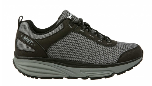 MBT Women's Colorado 17 Athletic Shoe