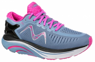 Womens GT 2 Endurance Running Shoes