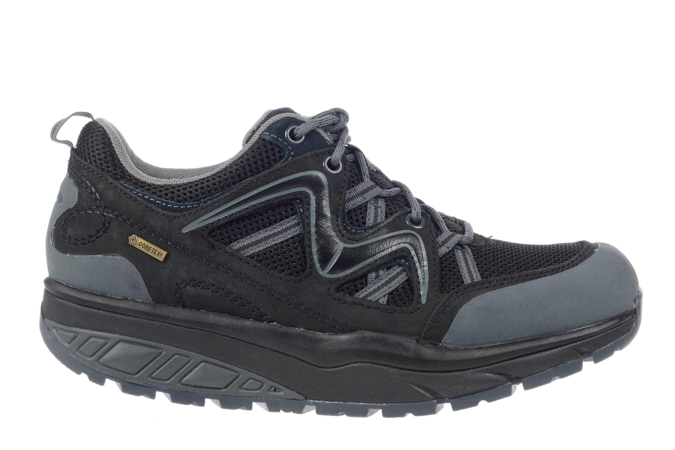 Mens Rocker Bottom Athletic Shoes