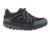 MBT Himaya GTX - Gore-Tex Nubuck Athletic Shoe
