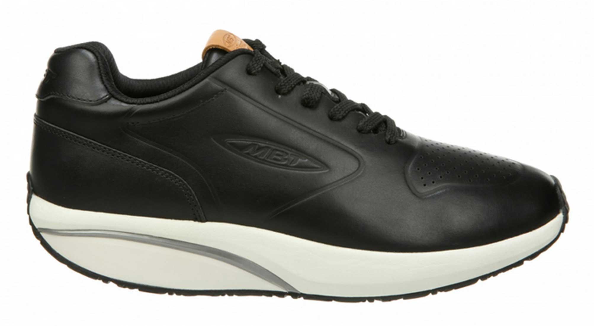 MBT Shoes Women s MBT 1997 Casual Shoes - 700998 - Moderate 6c2b54de99