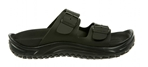 MBT Shoes Women's Nakuru Recovery Sandal - 900001 - Women's Comfort Therapeutic Rocker Bottom Sandal - Medium